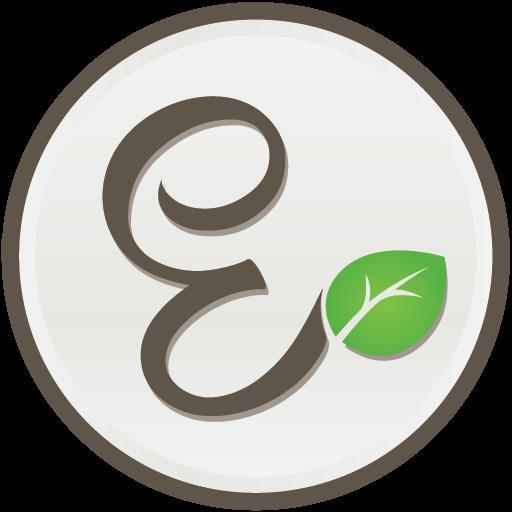 Dhyān Café Logo