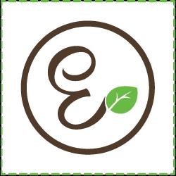 The Finished Logo